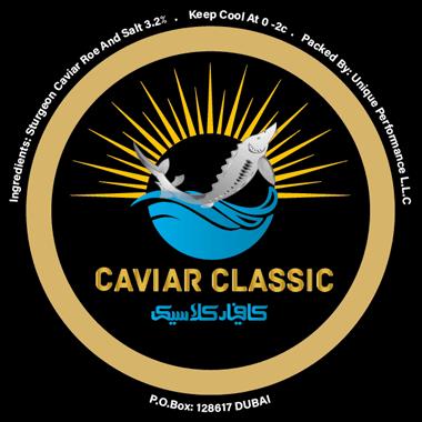 Caviar-Classic-Center