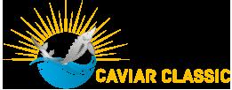 Caviar Classic