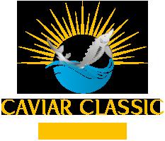 Caviar Classic Dubai