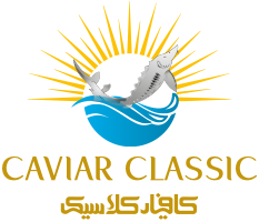 Best Caviar Classic In Dubai - UAE